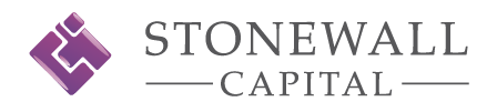 Stonewall Capital logo